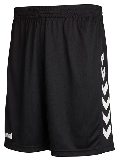 Core Kids Poly Shorts
