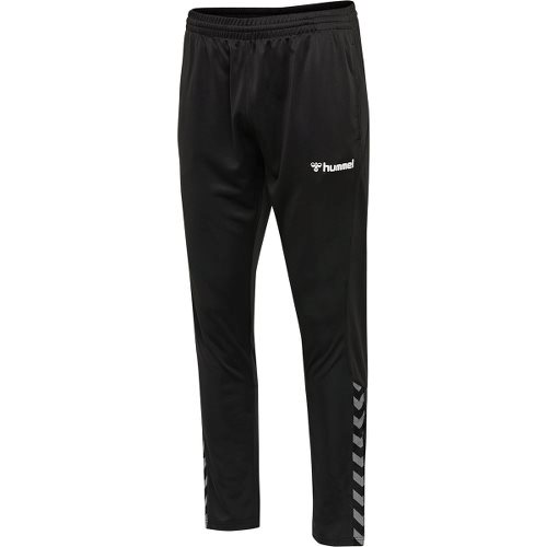 hmlAuthentic Kids Poly Pant
