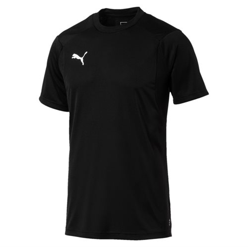 Liga Training Kids Jersey