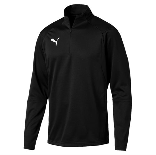 Liga Training 1/4 Zip Jacket