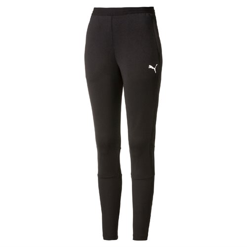 Liga Training Pant Woman