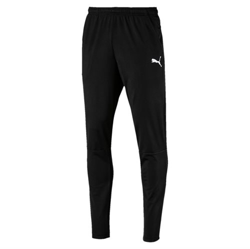Liga Training Kids Pant